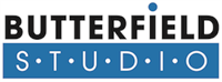 Butterfield Studio - The Horvath Group