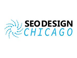 SEO Design Chicago