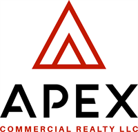 Apex Commercial Realty LLC