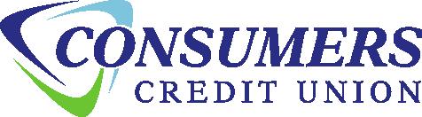 Consumers Credit Union