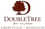 DoubleTree by Hilton Libertyville-Mundelein