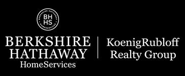 Berkshire Hathaway KoenigRubloff Realty Group