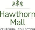 Hawthorn Mall
