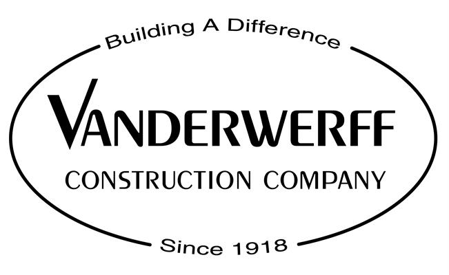Vanderwerff Construction Company, Inc.