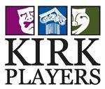 Kirk Players