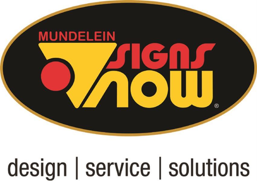 Signs Now Mundelein