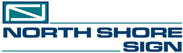 North Shore Sign Co., Inc.