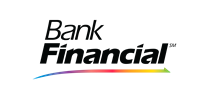 BankFinancial Now Accepting SBA Paycheck Protection Program (PPP) Applications