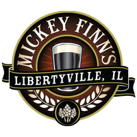 Mickey Finn's Brewery