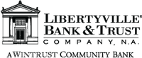 Libertyville Bank & Trust Co.