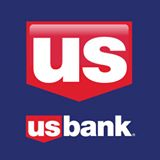 US Bank - Vernon Hills