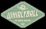 WhirlyBall