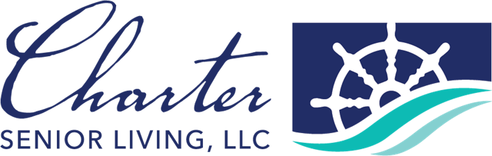 Charter Senior Living of Vernon Hills