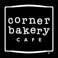 Corner Bakery Cafe - Vernon Hills