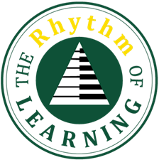Vernon Hills Montessori & Rhythm of Learning Music Sch