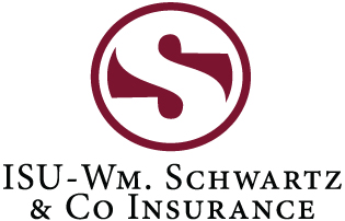 Wm Schwartz & Co. Insurance