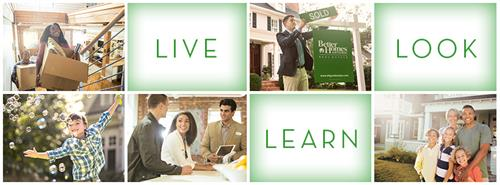 Gallery Image BHGRE_Facebook_Cover_Image.jpg