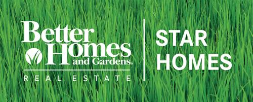 Gallery Image BHGRE_Star_Homes_Horizontal_WhiteonGrass_RGB-01.jpg