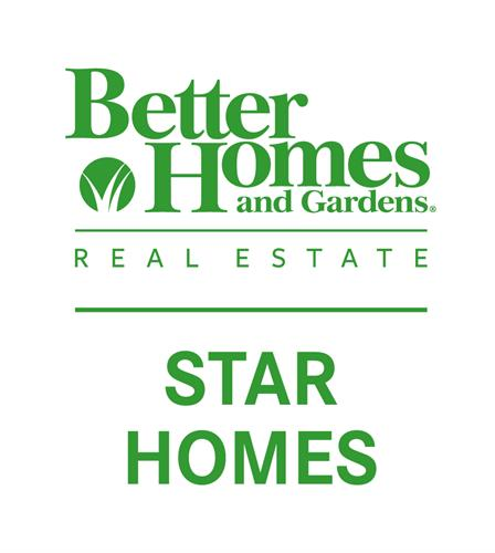 Gallery Image BHGRE_Star_Homes_Vertical_Green_RGB-01.jpg