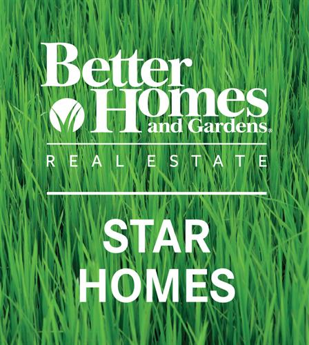 Gallery Image BHGRE_Star_Homes_Vertical_WhiteonGrass_RGB-01.jpg