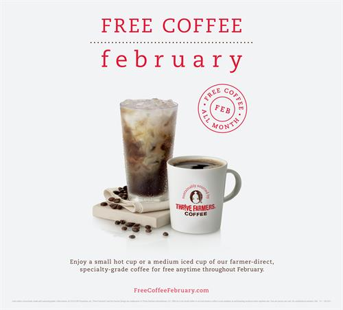 Gallery Image Free_Coffee_February.jpg
