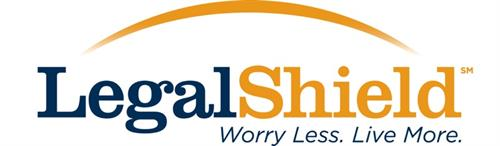 Gallery Image LS_Logo.jpg