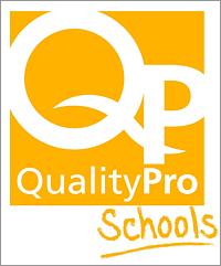 Gallery Image QualityProSchool-Logo.jpg