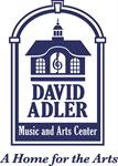 Adler Center