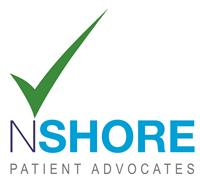 NShore Patient Advocates