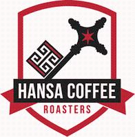 Hansa Coffee Roasters