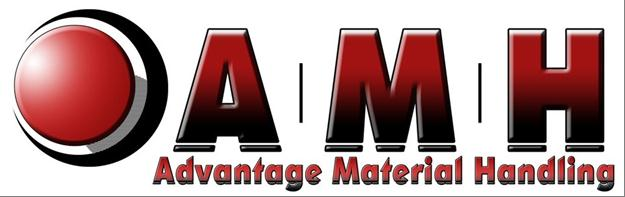 Advantage Material Handling, Inc.