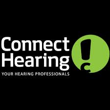 Your Hearing Professionals.