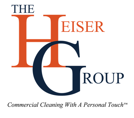 The Heiser Group