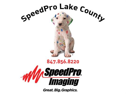 Speedpro Imaging Lake County
