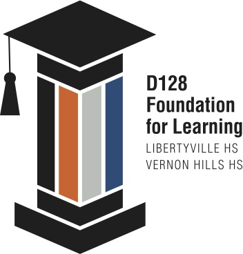 District 128 Foundation for Learning