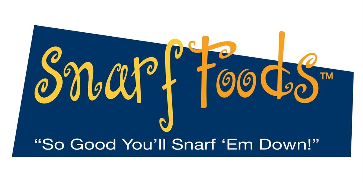 Snarf Foods