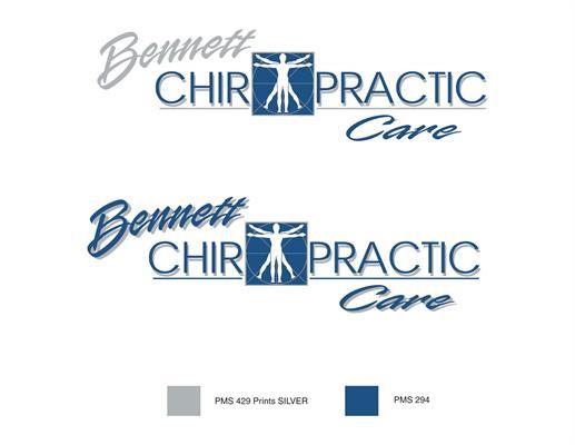 Bennett Chiropractic Care