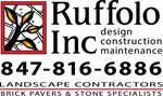 Ruffolo Inc