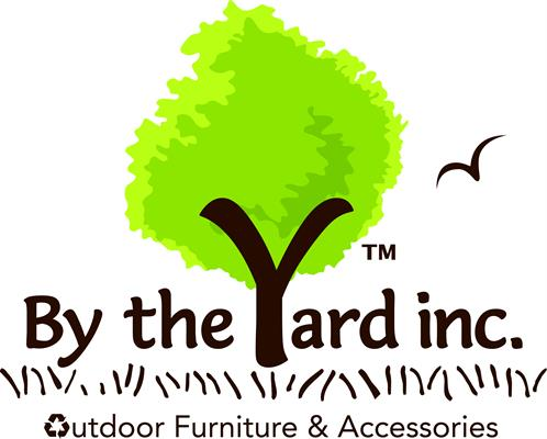 By the Yard Inc.