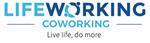 LifeWorking Enterprise LLC