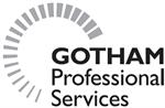 Gotham Professional Services
