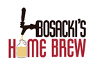 Bosacki's Home Brew