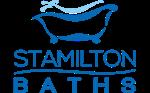 Stamilton Baths