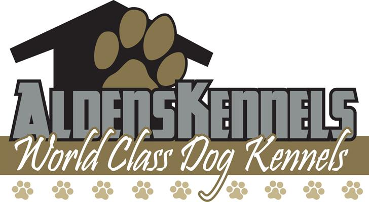 Alden's Kennel, Inc.
