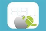 BoBLCard.com
