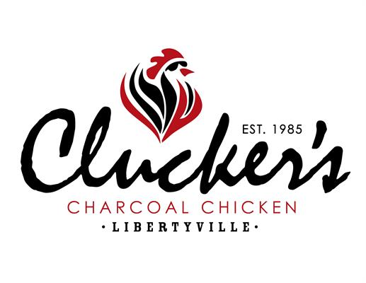 Cluckers Charcoal Chicken