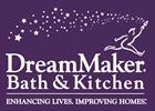 DreamMaker Bath & Kitchen of NE Suburban Chicagoland