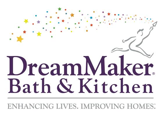 DreamMaker Bath & Kitchen of NE Suburban Chicagoland