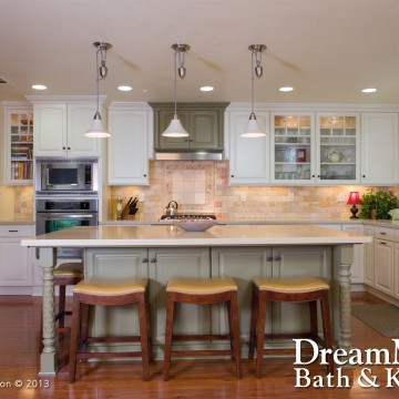 Gallery Image bk_traditional_kitchen_002b.jpg