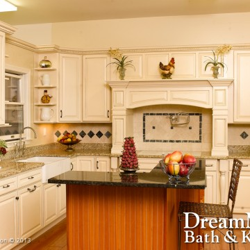 Gallery Image br_traditional_kitchen_001a.jpg